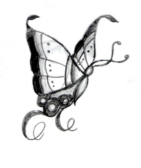 imagenes bonitas para dibujar tumblr chelpi blackbook mariposas para tatuaje funnyeye