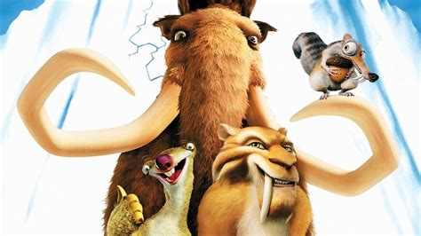ice age wallpapers high quality