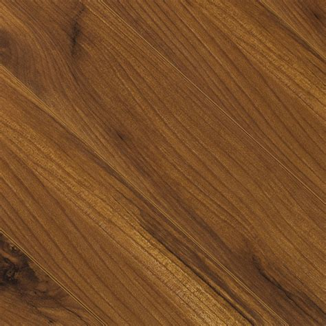 shop alloc laminate flooring outstanding quality free sles