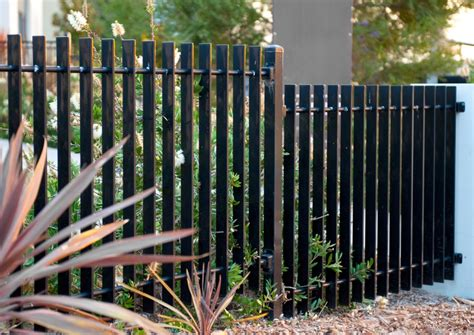 privacy fence slats tips before buy fence privacy slats fence ideas