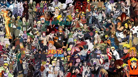 wallpaper anime nempel di kaca free to play della settimana naruto d12 gdritalia
