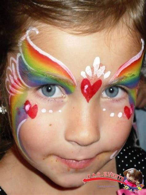 design visage les 30 meilleures images du tableau maquillage sur