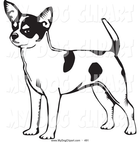 puppy clipart black and white dogs clip black and clipart panda free clipart images