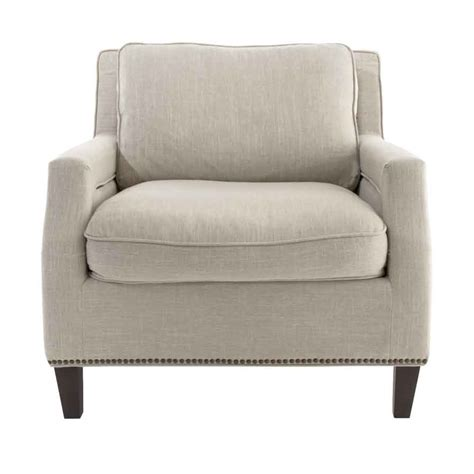 chair sofa carlyle sofa chair