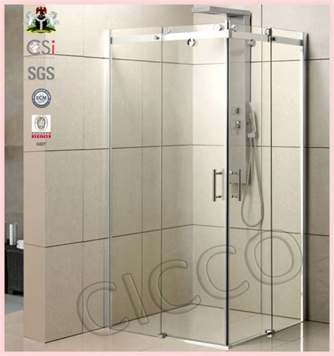 Shower Door Supplier Shower Door Supplier Connect With 688 Bathroom Shower Door Manufacturers Global Sources Glass