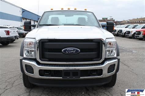 truck pittsburgh ford utility truck service truck in pittsburgh html
