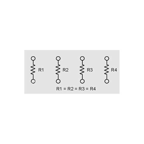 smd resistor derating smd resistor derating 28 images era6aeb6192v 0805 0 1 0 125w elpro elektronik nc 06 4 smd