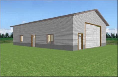 Rv Shop Plans by Garage Plan Workshop House Plans Home Designs