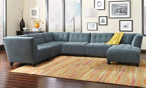 6 sectional sofa 6 sectional sofa gradschoolfairs com