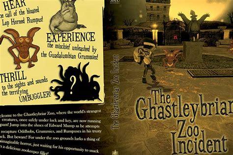 Fast Furious Kaos 3d Umakuka All Colour Exp Black the ghastleybriar zoo incident smu guildhall