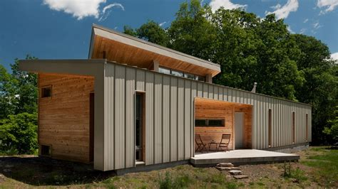 prefab shipping container homes home decorating ideas in