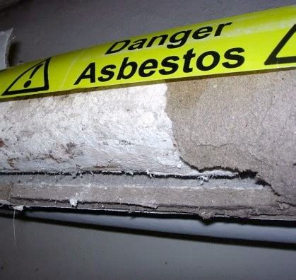 Statute Of Limitations On Mesothelioma Claims by Insulators Mesothelioma Lawyers Attorneys Firms