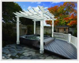 Costco Retractable Awnings Vinyl Pergola Pergoladiy
