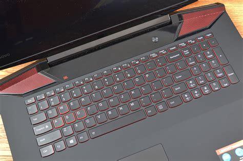 Keyboard Lenovo Ideapad lenovo ideapad y700 review a balanced behemoth