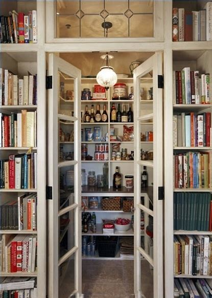 dream pantry pantry room what a luxury pantry room pinterest