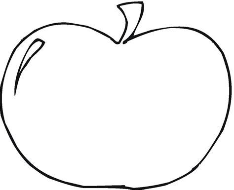 templates voor pages kleurplaat kleurplaat appel 3 9889 kleurplaten
