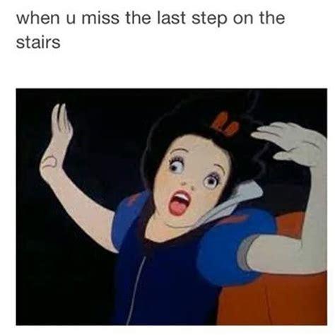 Snow White Meme - ghetto snow white meme