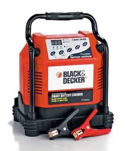 battery chargers black and decker black and decker