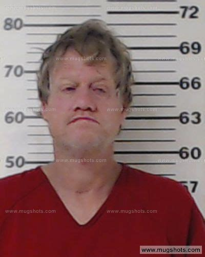 Henderson County Tx Court Records Bryan Gordon Lewis Mugshot Bryan Gordon Lewis Arrest