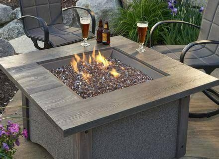 Top Lovely Patio Glow Fire Pit Table Costco Broxtern Patio Glow Pit Table