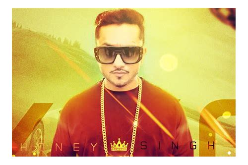 honey singh roadshow download