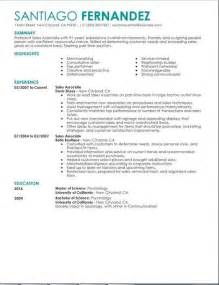 381 best images about free sle resume tempalates image