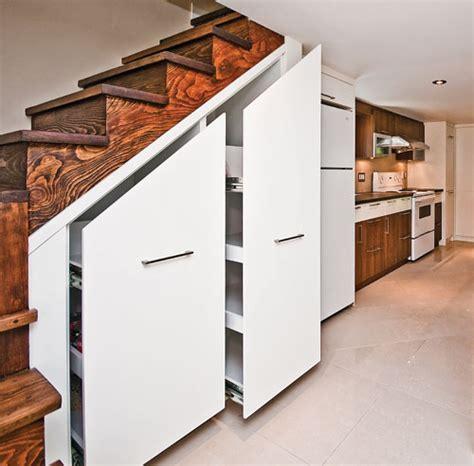 Beau Meuble Cuisine Coulissant Ikea #3: plateau-tournant-pour-placard-cuisine-5-rangement-coulissant-sous-escalier-ikea-500x492.jpg