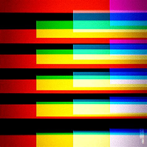 light pattern gif loop color gif find share on giphy