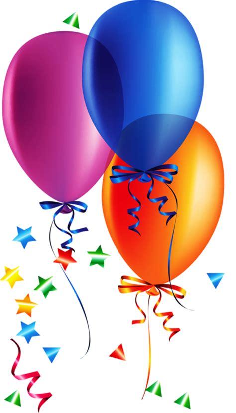 imagenes de cumpleaños con globos 174 gifs y fondos paz enla tormenta 174 im 193 genes de globos de