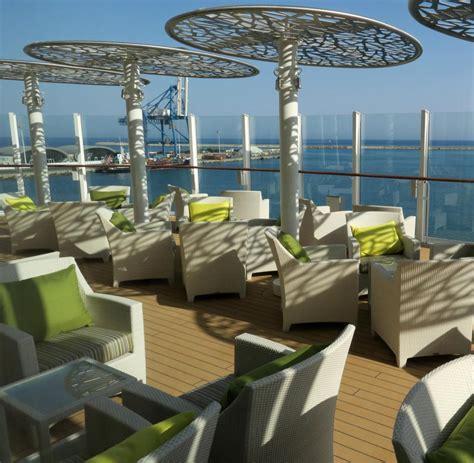 panoramakabine aidaprima aida prima das neue kreuzfahrtschiff daten und fakten