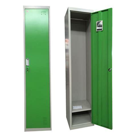 Wardrobe Lockers For Sale by For Sale Kd Single Door Wardrobe Steel School Locker Buy