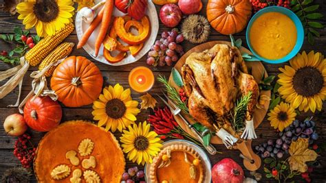 thanksgiving at home your ultimate last minute guide to diy thanksgiving at