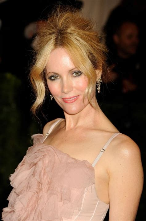 american actress leslie 13 best leslie mann images on pinterest american actress