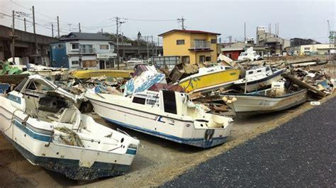 boat trailer disposal boat disposal affordable marine plainville connecticut