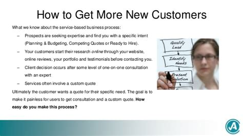 How To Find New How To Drive Traffic Get More New Customers Certified Ace