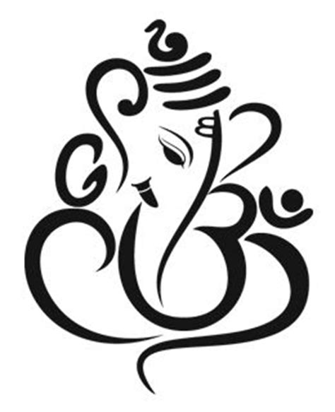 civil drawing symbols gallery symbol and sign ideas 17 best images about tattoo ideas on pinterest hindus