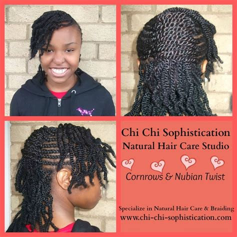 nubian twists scalp care scalp care in nubian twist 56 best nubian twists images on