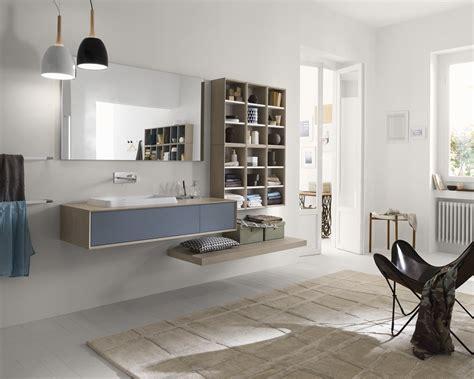 arredamento elegante moderno simple arredo bagno with arredamento elegante moderno