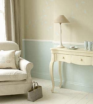 paint ideas for living room with dado rail inspiring ideas imaginative interior design