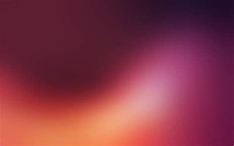 wallpapers for desktop ubuntu ubuntu 13 10 default wallpaper leaked