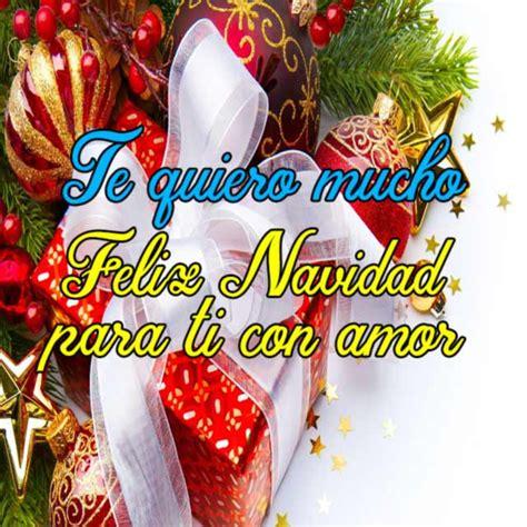 ver imagenes lindas de navidad im 225 genes de navidad 187 frases feliz navidad im 225 genes navide 241 as