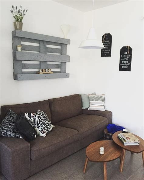 come costruire una libreria a muro pallet libreria fai da te decorare una parete con un