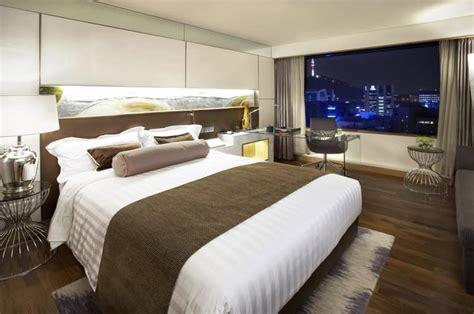 theme hotel room korea 10 best luxury hotels in seoul south korea