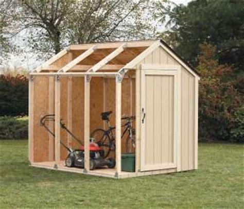 xbasics kits creative shelters