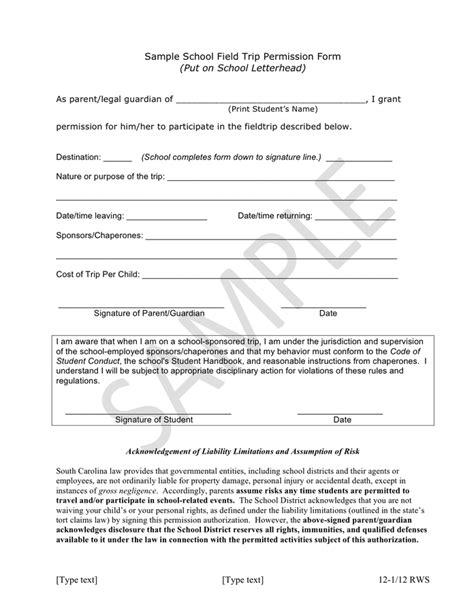 25 unique sample proposal letter ideas on pinterest proposal