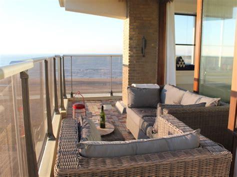 wohnung amsterdam kaufen apartment sunset nord zandvoort firma