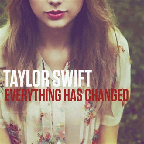 everything has changed by taylor swift song download everything has changed taylor swift ft ed sheeran cover