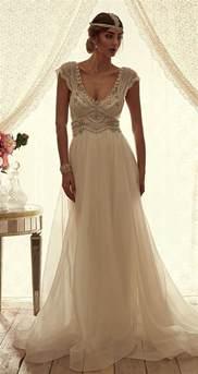 best 25 bohemian style wedding dresses ideas on pinterest