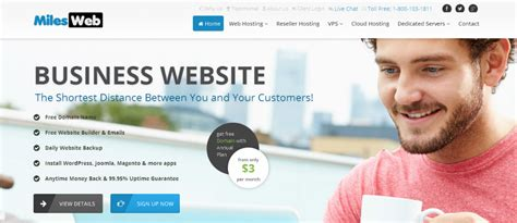 best email hosting services top 10 best web hosting companies in india
