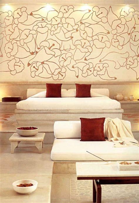 romantic bedroom designs 20 most romantic bedroom decoration ideas